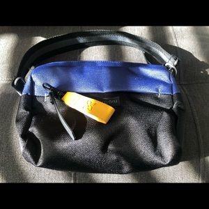 Sherpani Skye mini bag